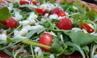 Врачи назвали лучший салат для защиты от онкологических заболеваний