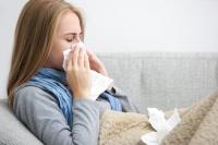 Что грипп грядущий нам готовит?