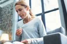 14 признаков — предвестников скорой менопаузы