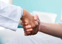 КГБУЗ «Ванинская ЦРБ» министерства здравоохранения Хабаровского края предлагает Вам безоперационный метод лечения геморроя.