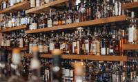 Как влияют на мозг разные виды алкоголя: новое исследование