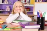 Готовность к школьному обучению – что это такое?