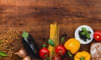 Осеннее меню: рассказываем, какие продукты помогут справиться с плохим настроением и вирусами
