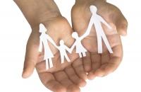 Меры социальной поддержки при рождении и воспитании детей
