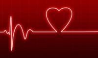 Кардиологи рассказали, как узнать реальный возраст своего сердца